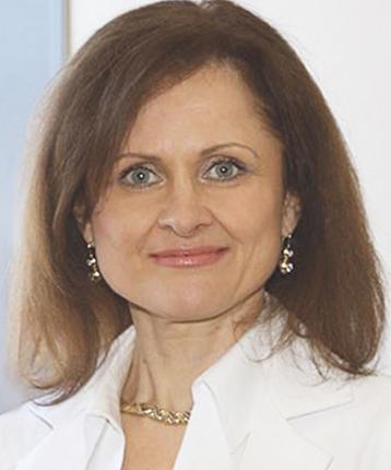 Dr. Delani Kotarba